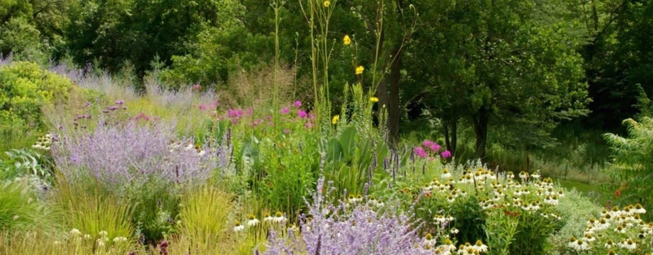 Pflanzen & Co.:  Garten von Ecologic City Garden - Paul Marie Creation,Klassisch