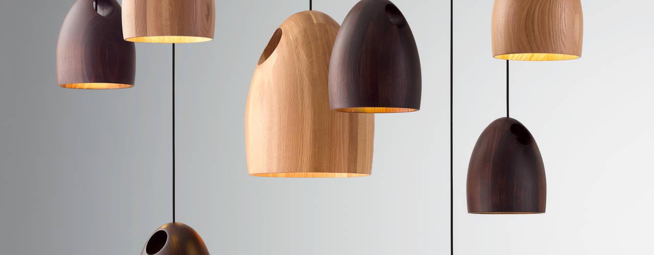 modern  by ilumia.pl, Modern