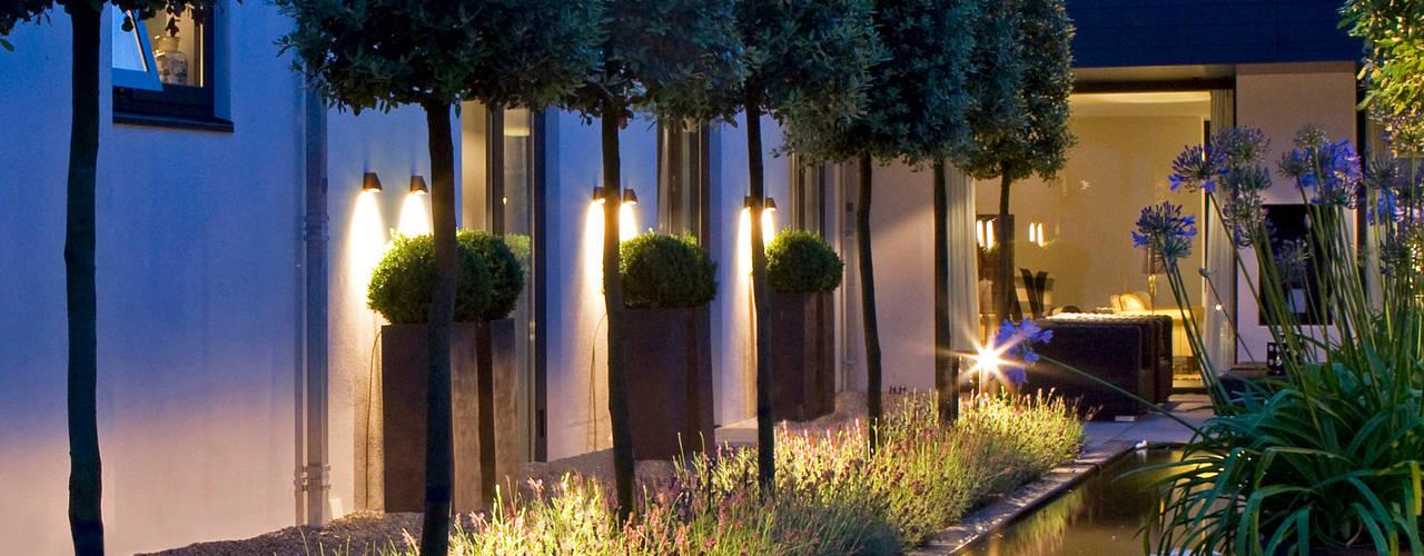 Projekty,   zaprojektowane przez Royal Botania