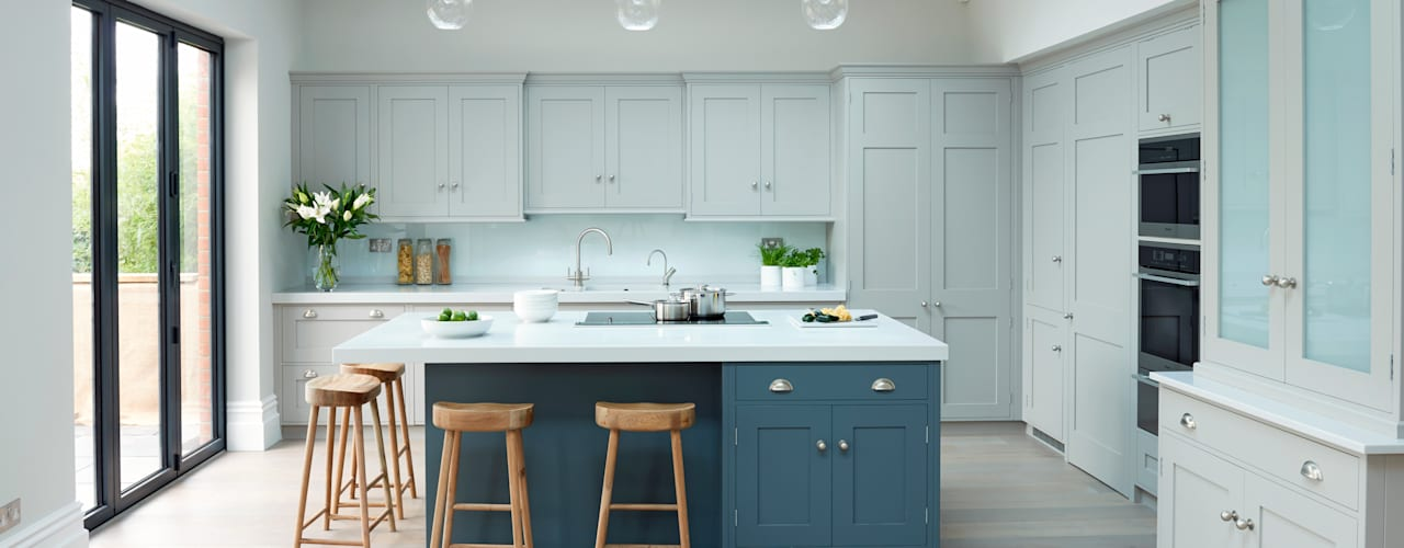 Kitchen by Rencraft, Classic