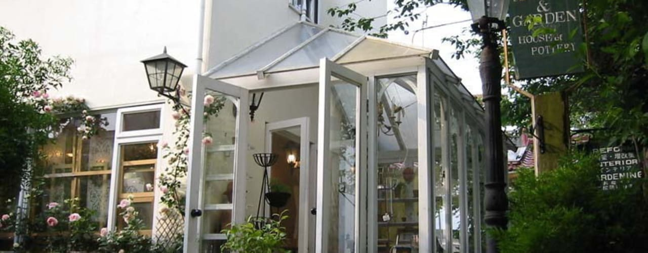 Desain Cafe Mini Sederhana