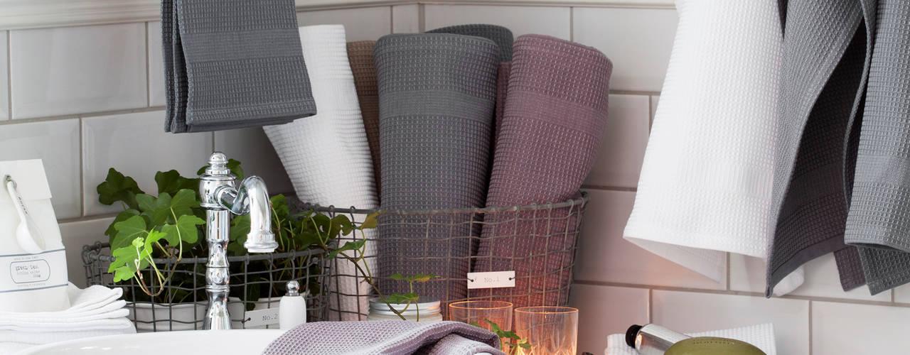 Products Modern Bathroom by Nyblom Kollén AB Modern