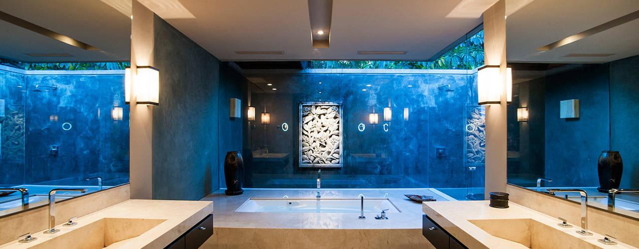Stone Contractors BathroomBathtubs & showers