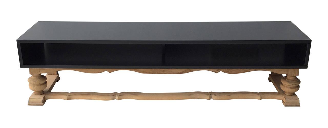 TV-meubel 83 van OUD NOW! Eclectisch