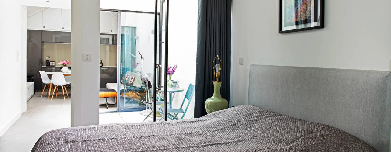 Kleines Schlafzimmer Einrichten 10 Traumhafte Ideen