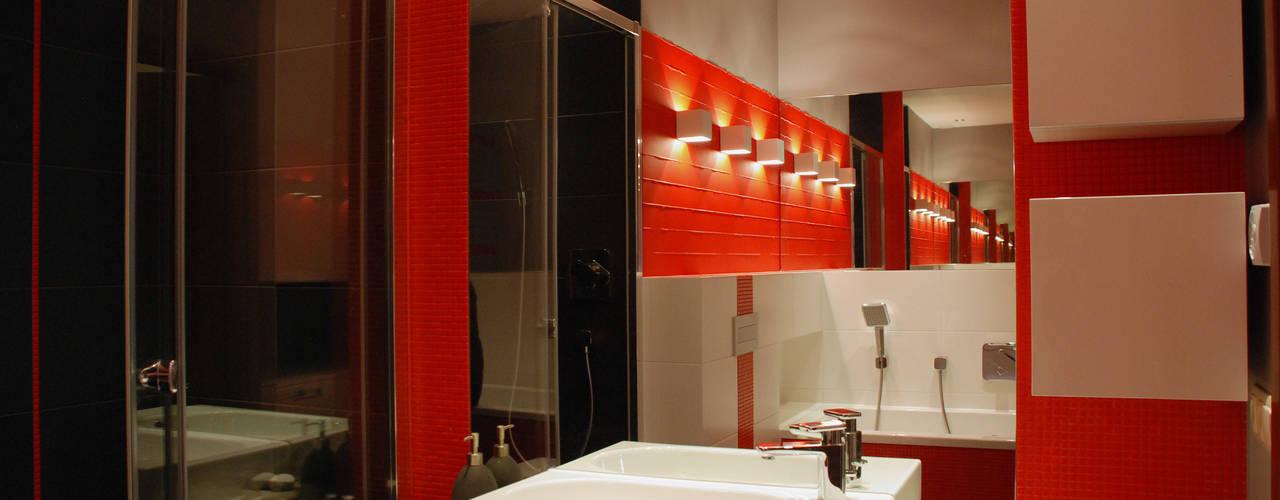 9 revestimientos s per modernos para las paredes del ba o for Revestimientos para banos modernos