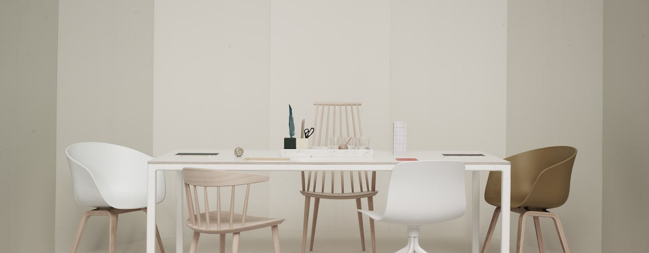 scandinavian  by 99chairs, Scandinavian