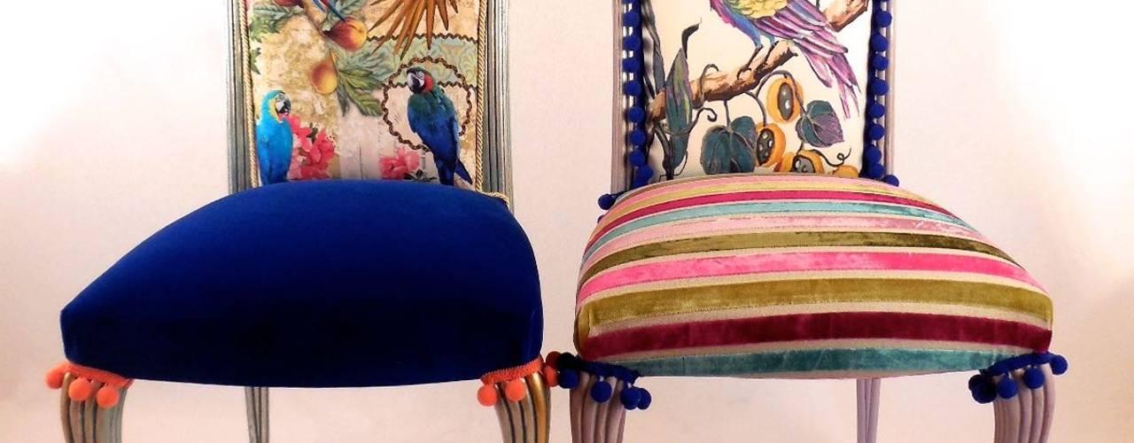 door Motley Chairs