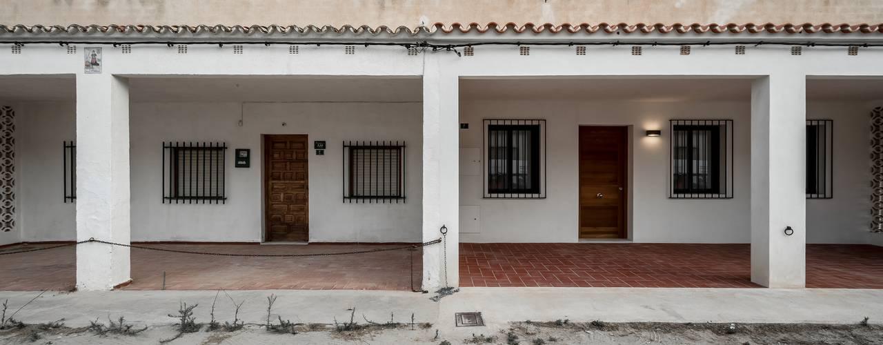 Casas de estilo  por Selecta HOME, Moderno
