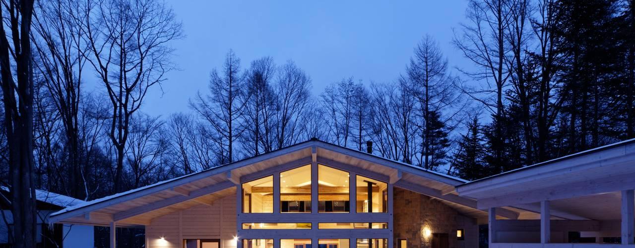 บ้านและที่อยู่อาศัย by 株式会社山崎屋木工製作所 Curationer事業部