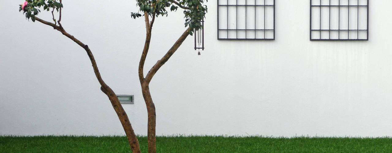 โดย Sónia Cruz - Arquitectura โมเดิร์น