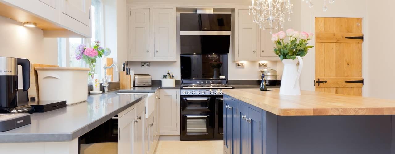 checkliste k chenkauf das solltest du beachten. Black Bedroom Furniture Sets. Home Design Ideas