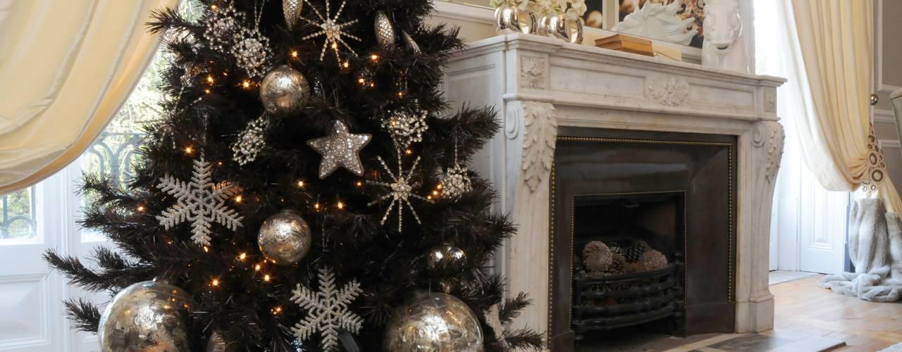 Como Decorar Mi Casa En Esta Navidad 2019.Arboles De Navidad 2018 2019 Ideas Y Tendencias