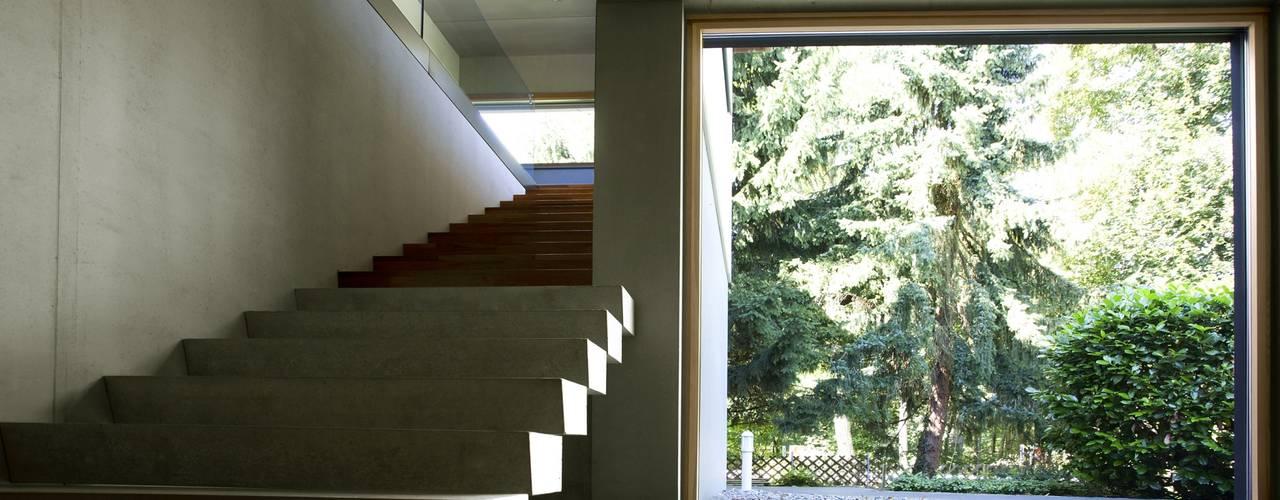 в . Автор – Kneer GmbH, Fenster und Türen