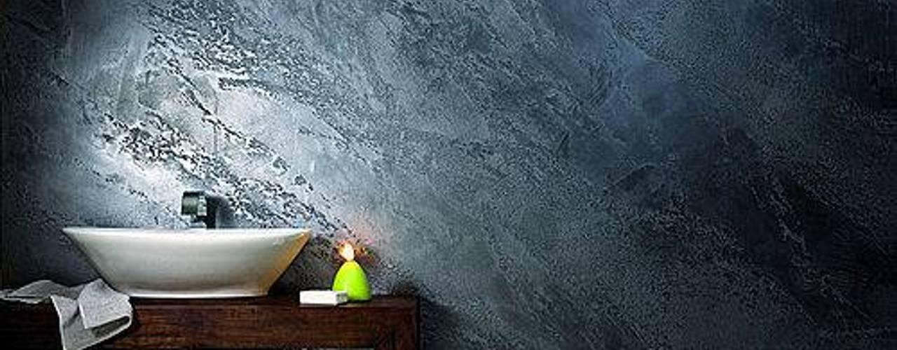 جدران تنفيذ Pintur Arte, حداثي