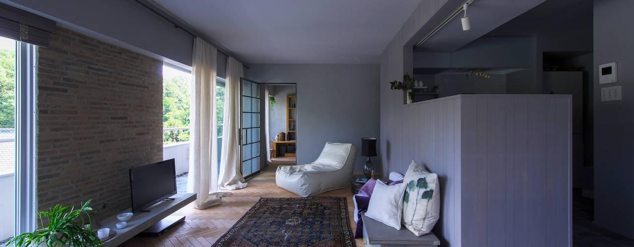 Kamar Tidur Jepang Sederhana  desain rumah jepang modern minimalis