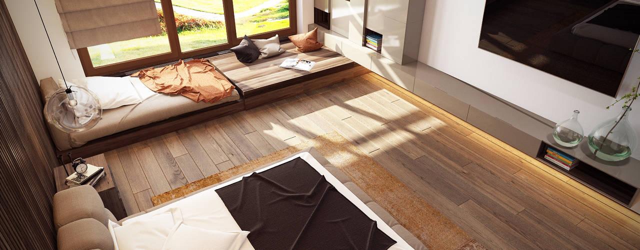 Das Schlafzimmer Nach Feng Shui Regeln Einrichten
