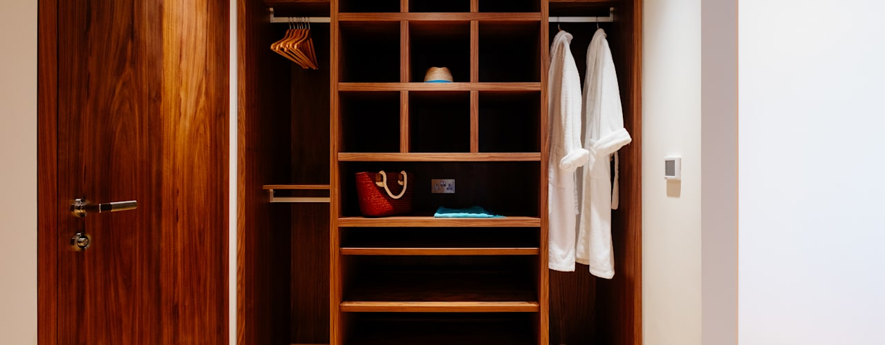 Dressing de style  par Perfect Stays, Moderne