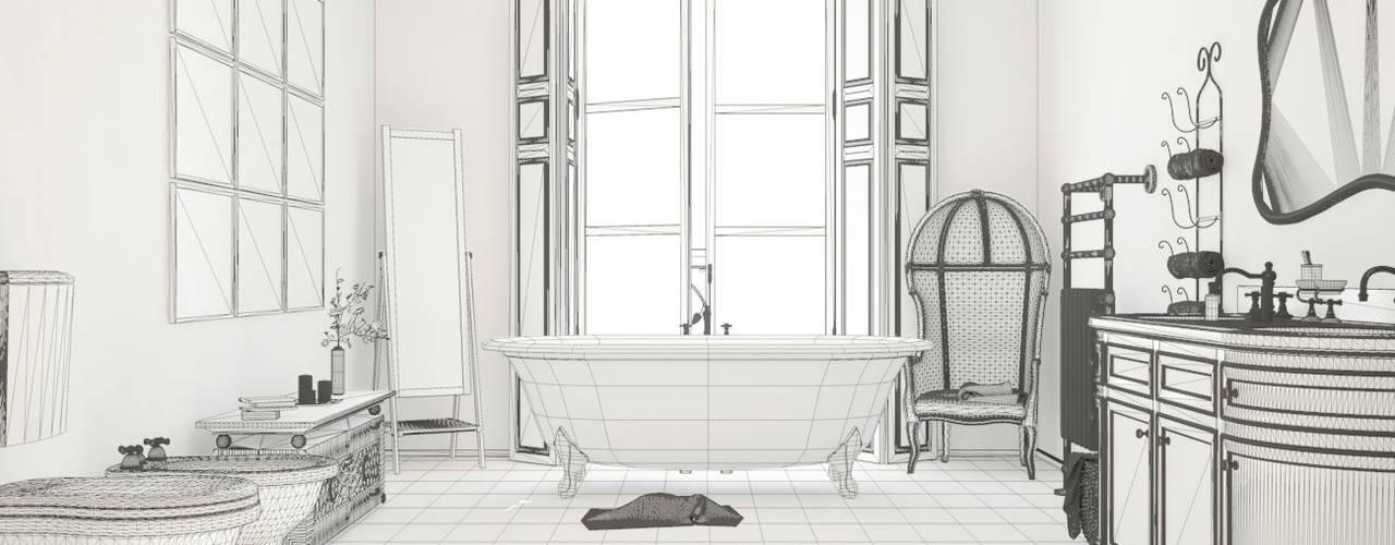 minimalist  by Andrea Picinelli, Minimalist