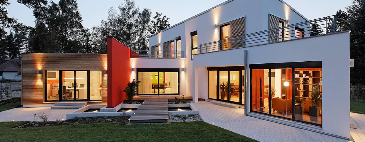 บ้านและที่อยู่อาศัย by Lopez-Fotodesign