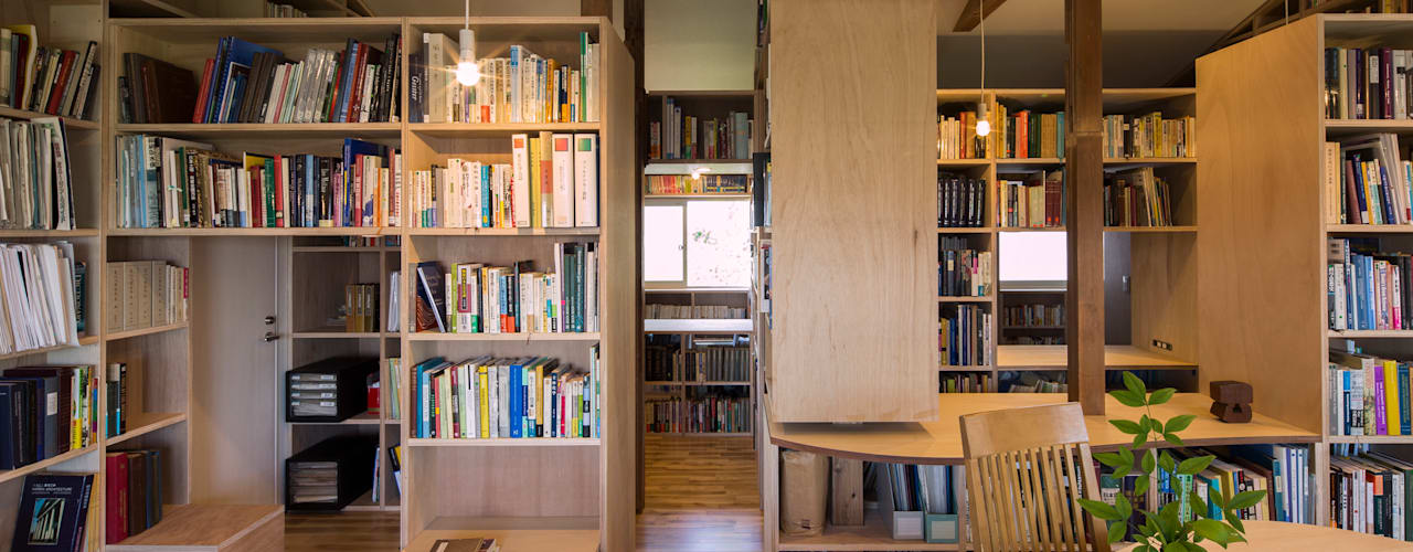 ほんとのいえ: スズケン一級建築士事務所/Suzuken Architectural Design Officeが手掛けたリビングです。,