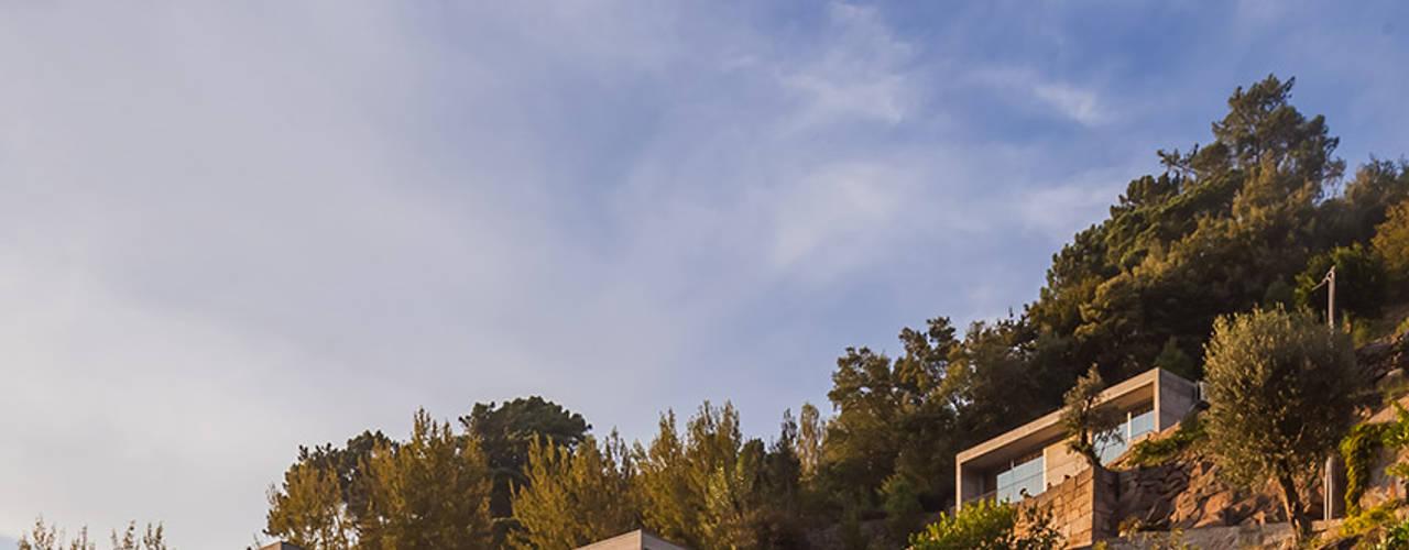 Quinta do Arnado:   por António Chaves - Fotografia