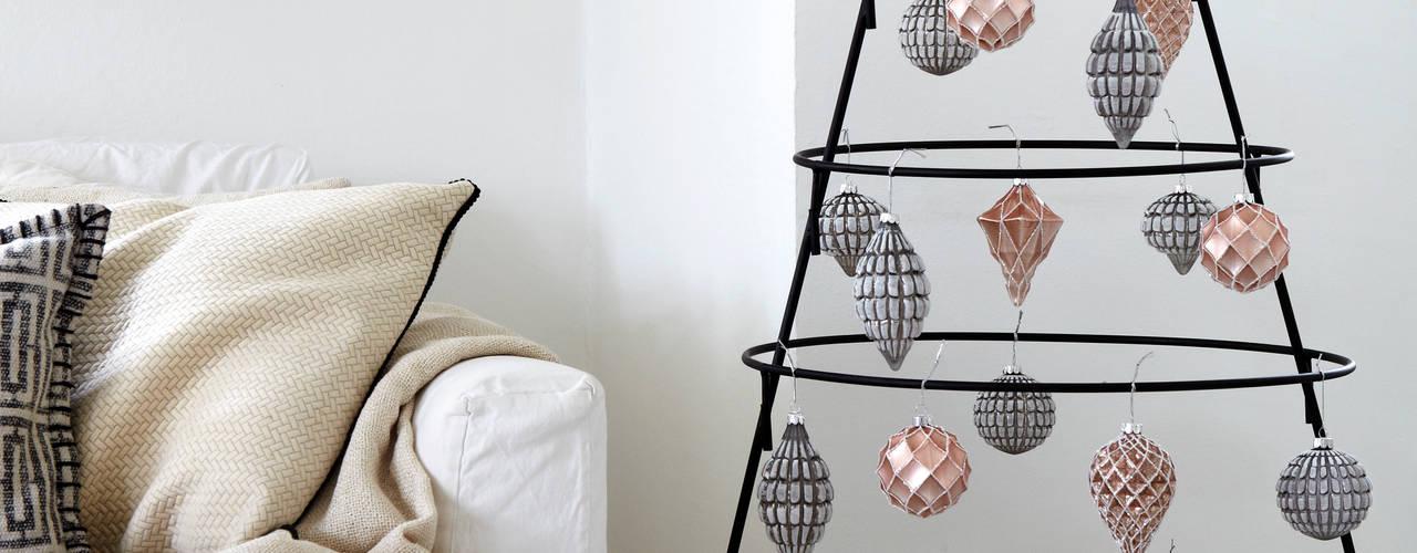 oh tannenbaum 20 alternativen zum klassischen. Black Bedroom Furniture Sets. Home Design Ideas