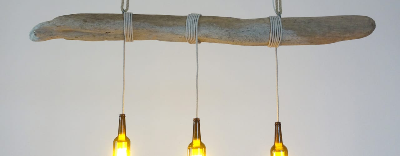 par Meister Lampe Rural