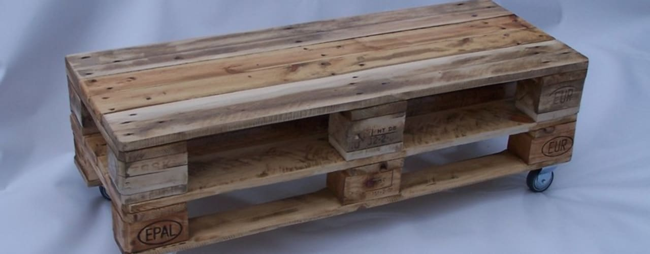 industrial  by Waldeck-Upcycling-Products, Industrial