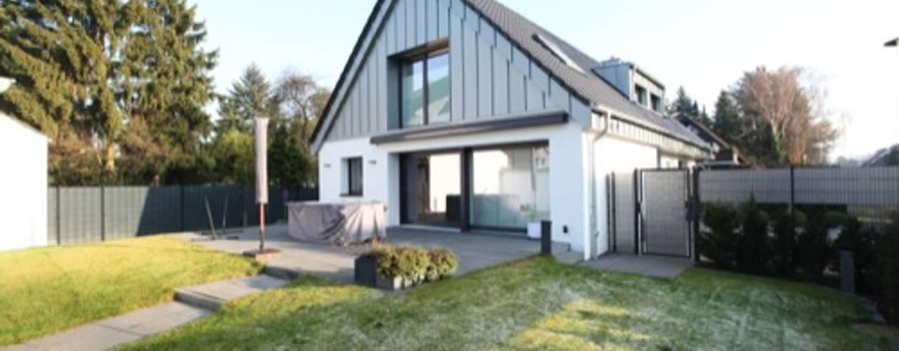 van 28 Grad Architektur GmbH