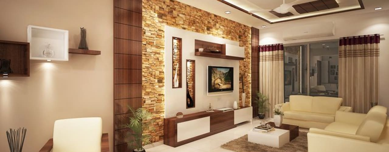 What Are The Best Tiles For Flooring In Indian Homes Homify