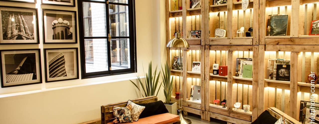 32 ideas r pidas para decorar tu casa sin gastar una fortuna for Ideas para decorar la casa sin gastar mucho