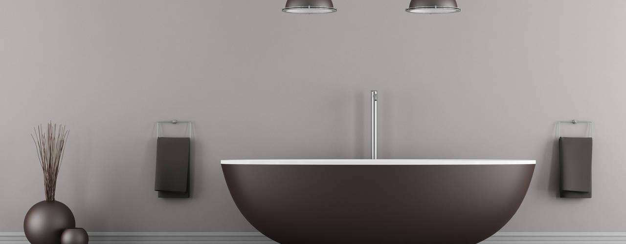 Menz Design – Banyo:  tarz Banyo