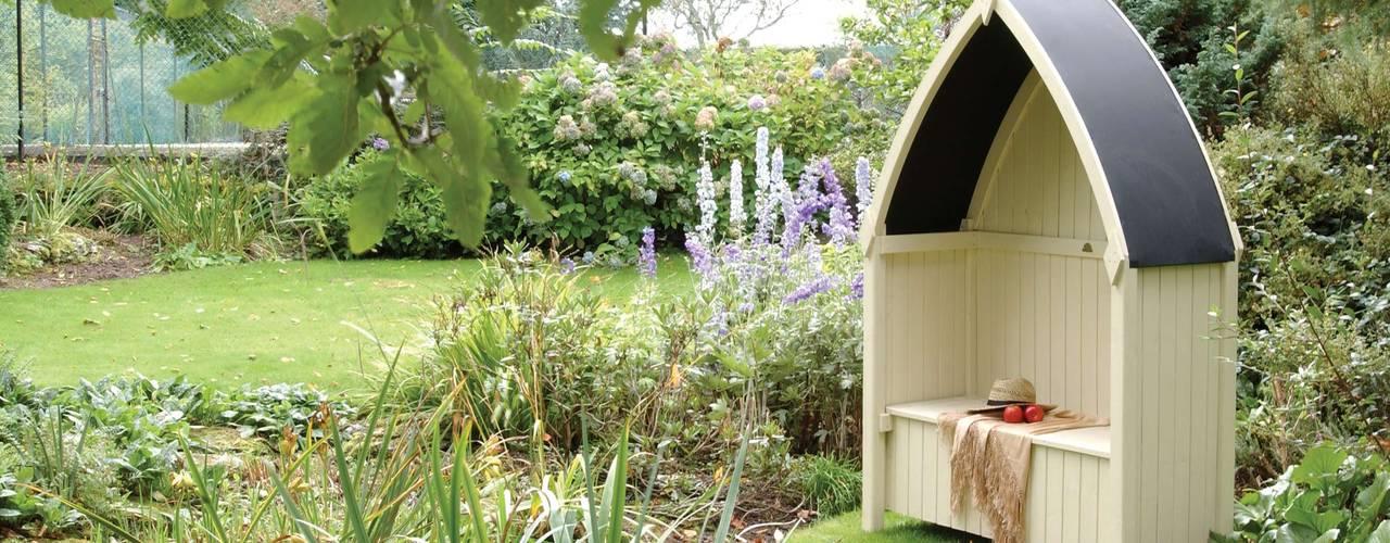 в . Автор – Heritage Gardens UK Online Garden Centre