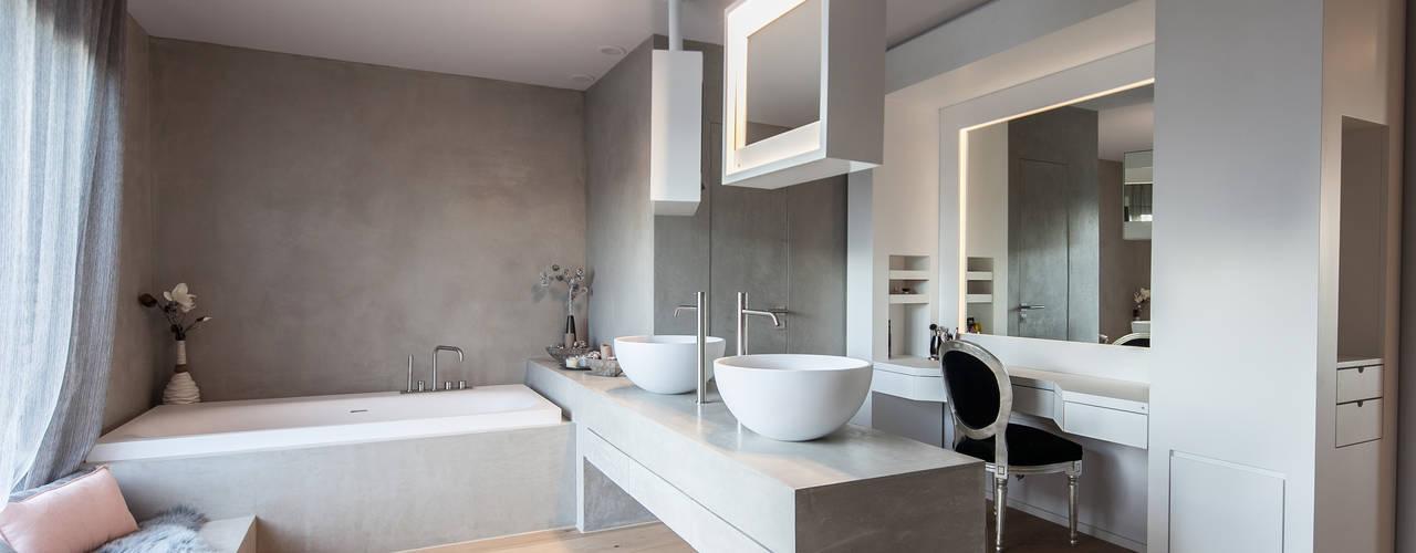 Was Kostet Ein Neues Badezimmer