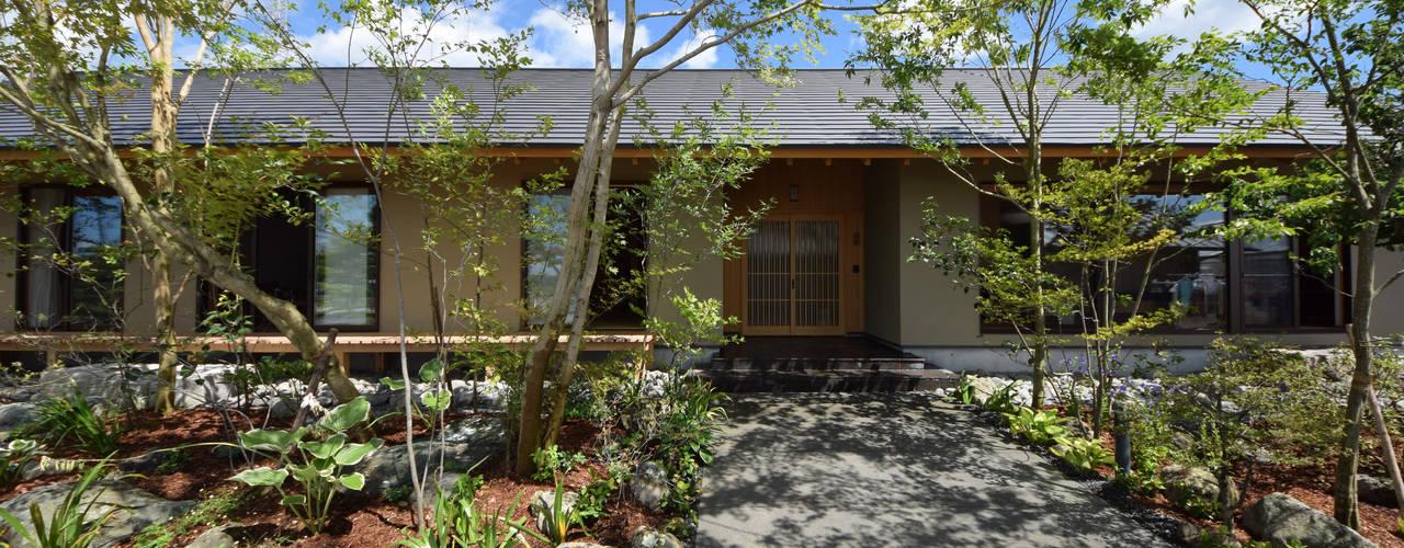 house N: Snowdesignofficeが手掛けた家です。