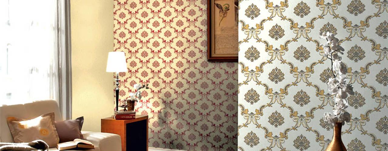 Decoratives:   by Redskin Home Decor Pvt Ltd