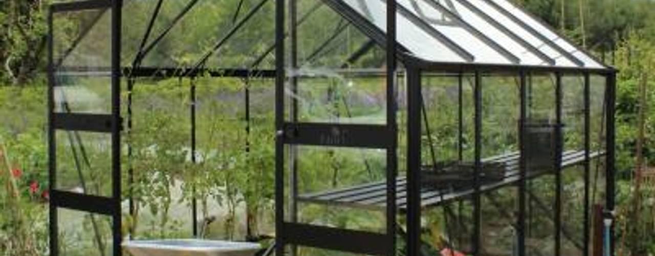 в . Автор – Greenhouse Stores