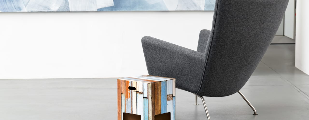 من Dutch Design Brand