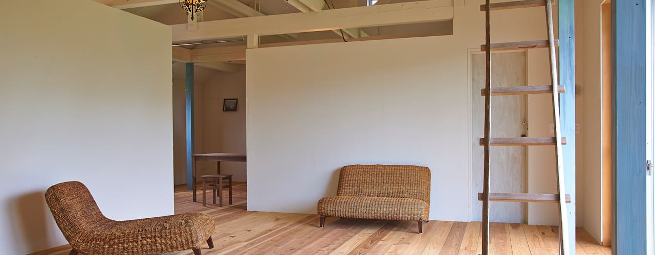 根據 tai_tai STUDIO 日式風、東方風