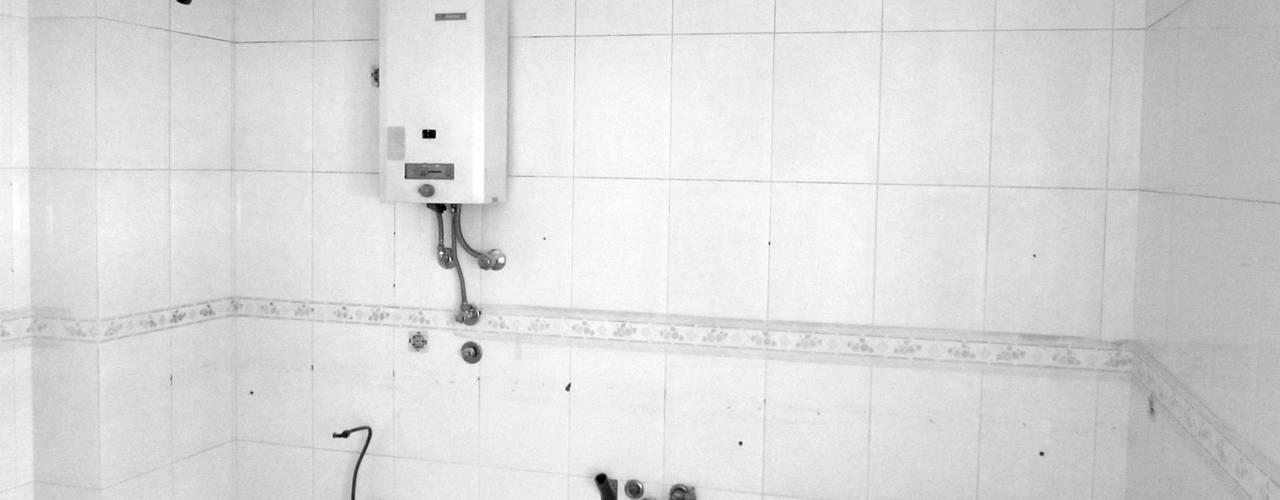 Apartamento RS por IN-PROOV