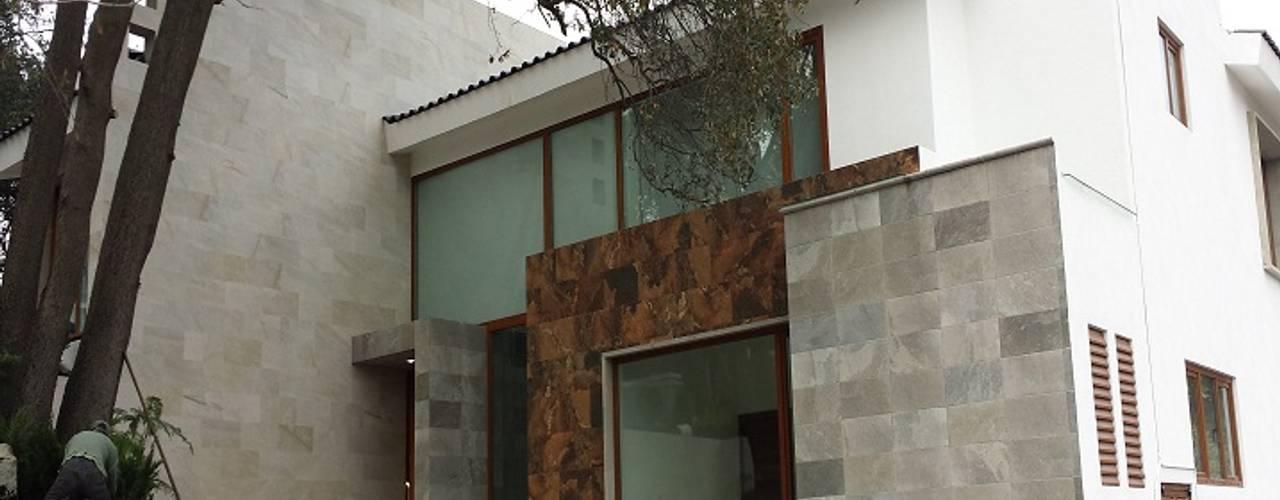 10 tipos de ventanas que harán lucir tu fachada muy bien