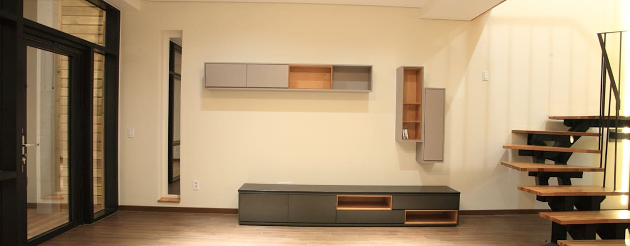 SG international Living roomTV stands & cabinets