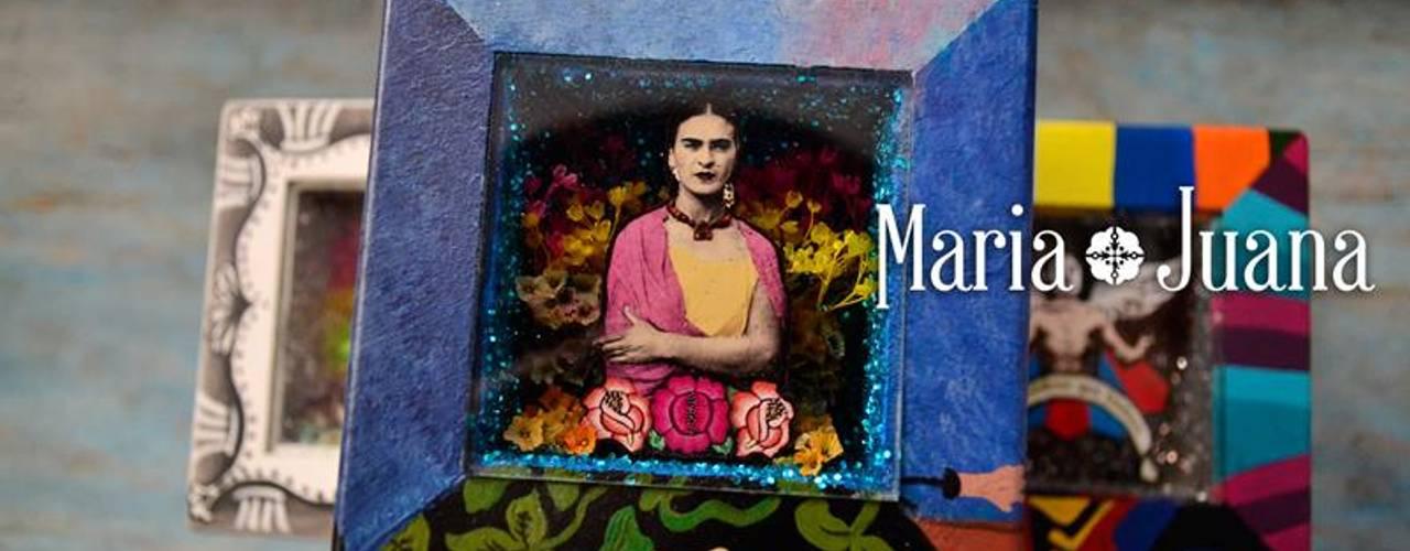 de estilo  por Maria Juana Art-España