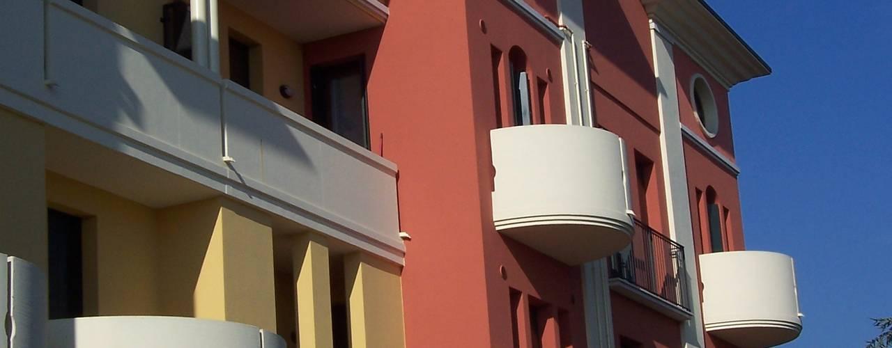Spese Per I Balconi Nel Condominio Chi Paga