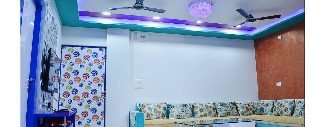 Dama Mahesh @ Naroda:   by ARPIT SHAH PROJECTS OPC PVT LTD.