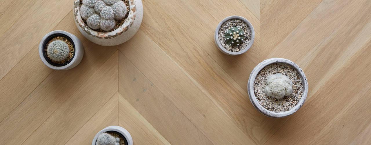 h20e ラスティックスタイルな 壁&床 の aoydesign 株式会社アオイデザイン ラスティック