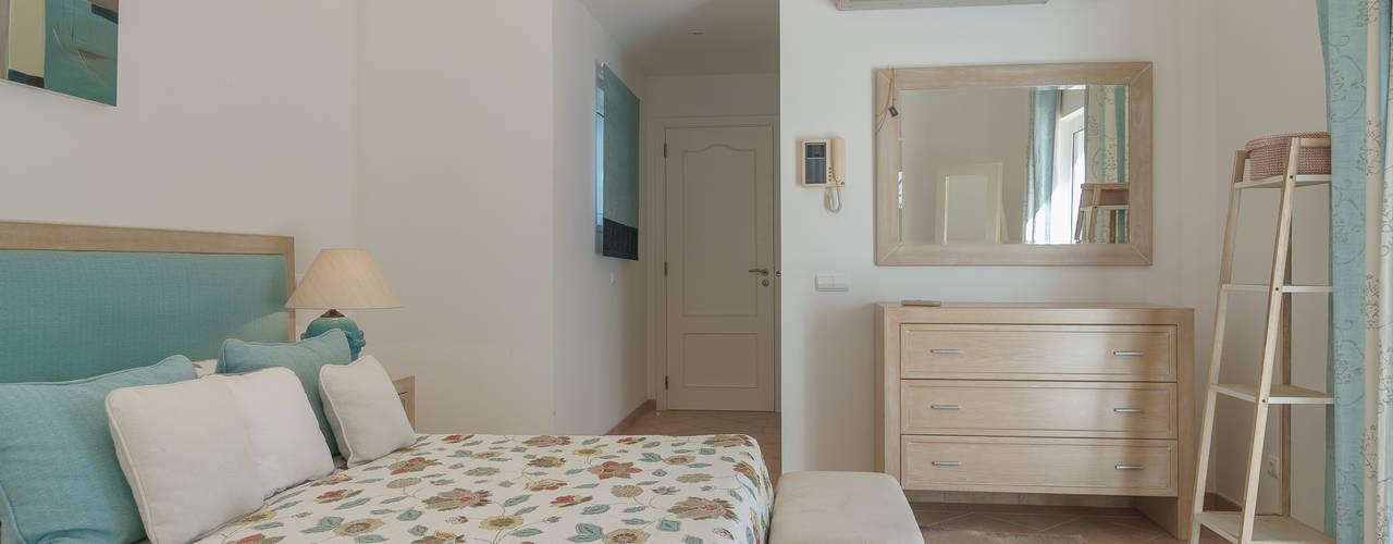 Zenaida Lima Fotografia :  tarz Yatak Odası