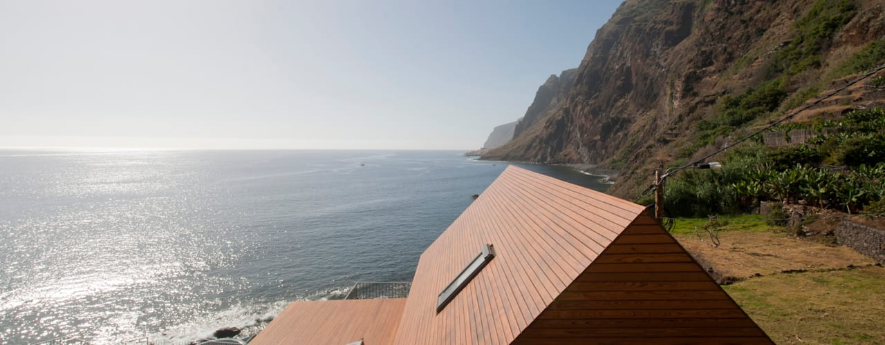 Hotels by Mayer & Selders Arquitectura