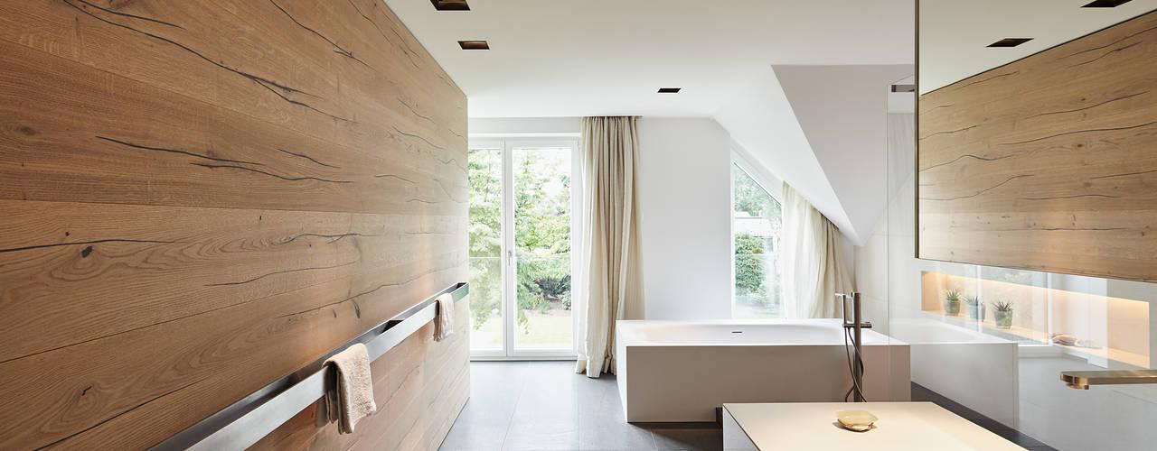 Ideen Die Schönsten Badezimmer 0 - Ideenzuhausedesign.me